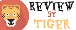 The Truth About Tigers Reviews 2017